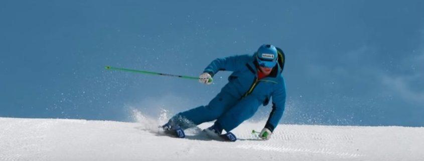 Skirejser - Når skiløb er fedt! Sjovt, inspirende og dejligt legende!